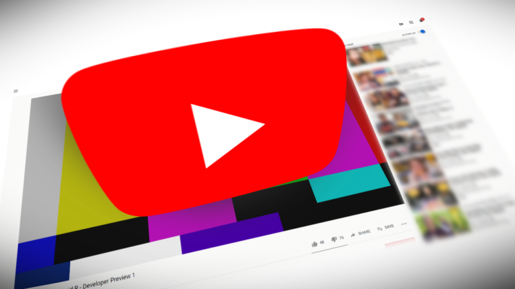 How to Start a YouTube channel in South Africa & Earn Money Fast