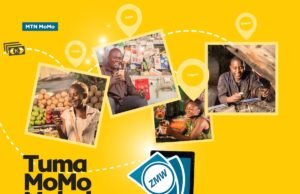 How to Use MTN Mobile Money Zambia: Beginners Guide