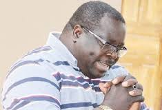 Richest Zambian Politicians
