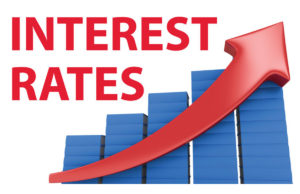 Loan Interest Rates In Zambia
