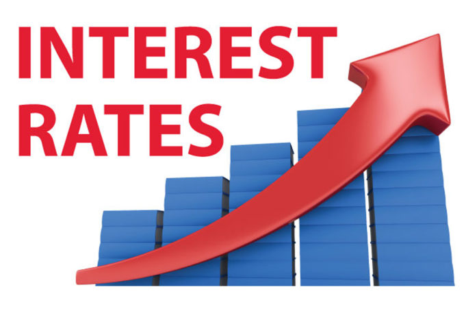 Loan Interest Rates In Zambia