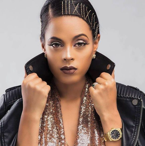 Top 10 Richest Female Musicians In Zambia 2020 (Net Worth)