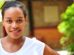 Interesting Facts About Iris Kaingu
