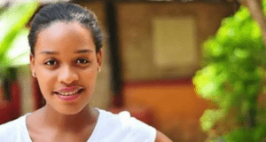 Interesting Facts About Iris Kaingu