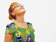 Photos Of Iris Kaingu