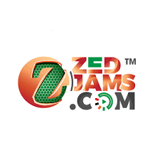 ZedJams.Com