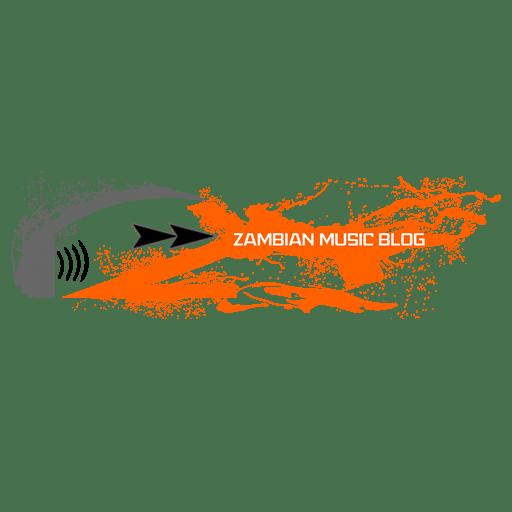 ZambianMusicBlog.Co