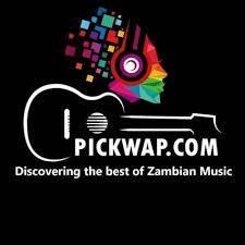 PickWap.Com