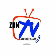 ZedHypeMag.Com