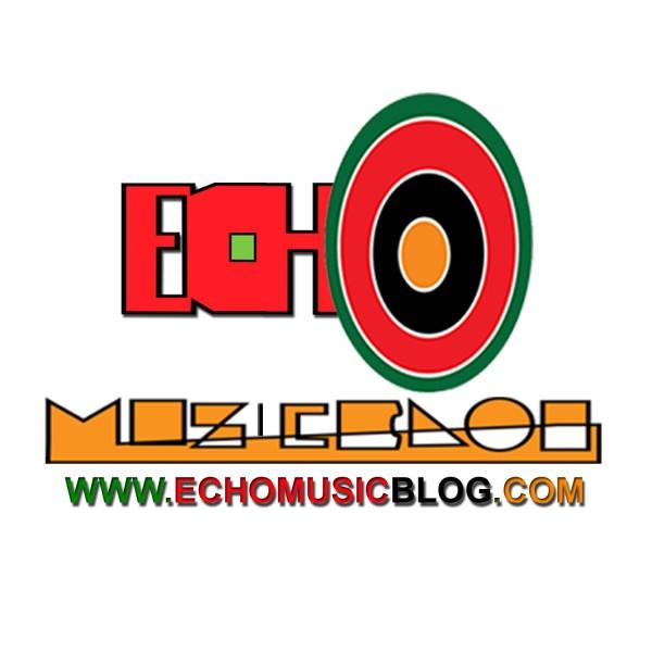 EchoMusicBlog.Com