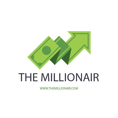 The Millionair