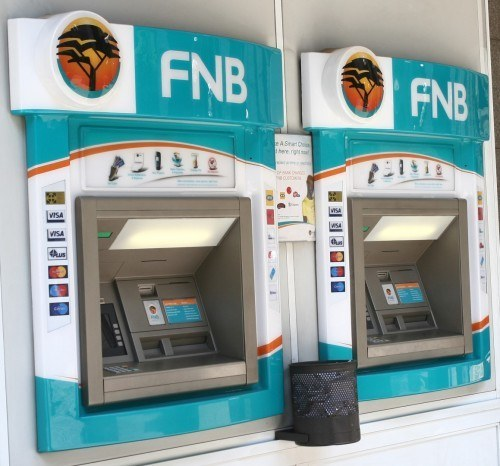fnb zambia types of accounts