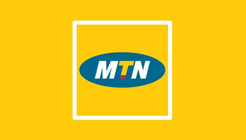 MTN Zambia Codes