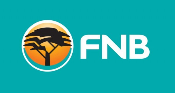 Open An FNB Bank Account
