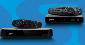 DSTV Bouquet Prices South Africa