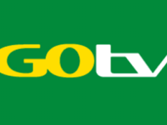 GoTv Bouquets Prices Zambia