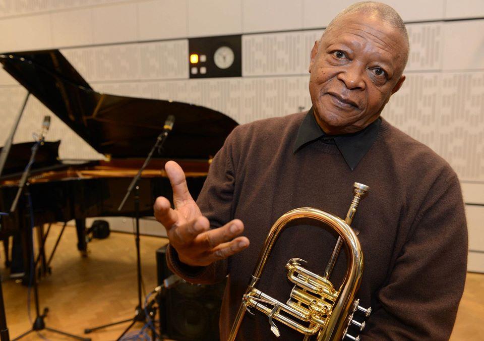 Richest musicians in Africa