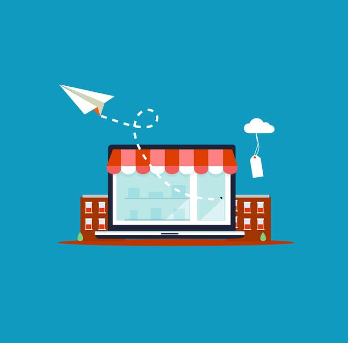 Online Business In Zambia