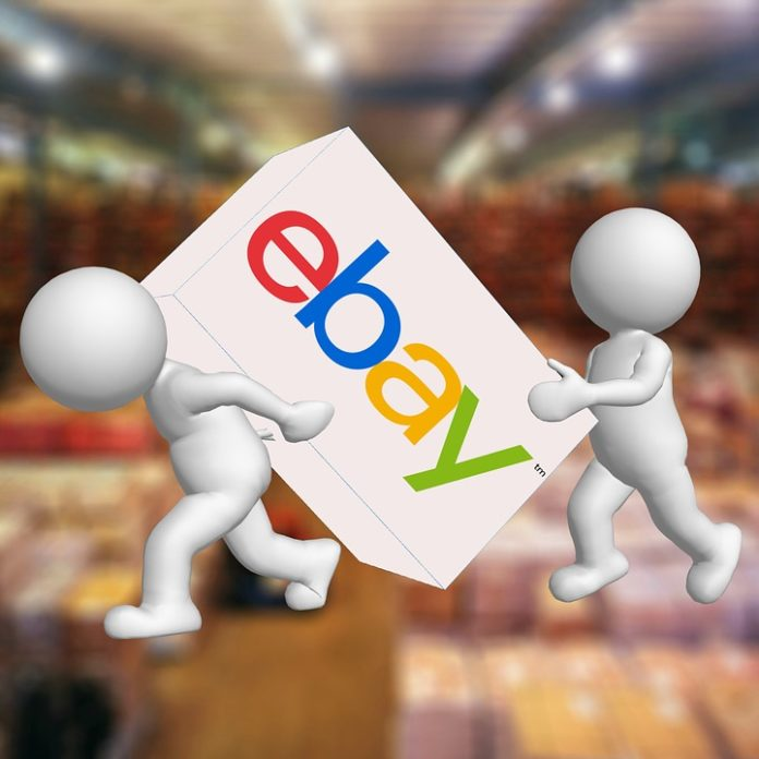 How To Buy Things Online