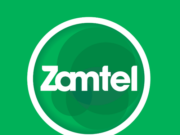 How to Borrow Airtime on Zamtel