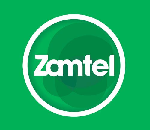 How to Borrow Airtime on Zamtel