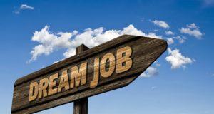 Jobs On Demand In Zambia