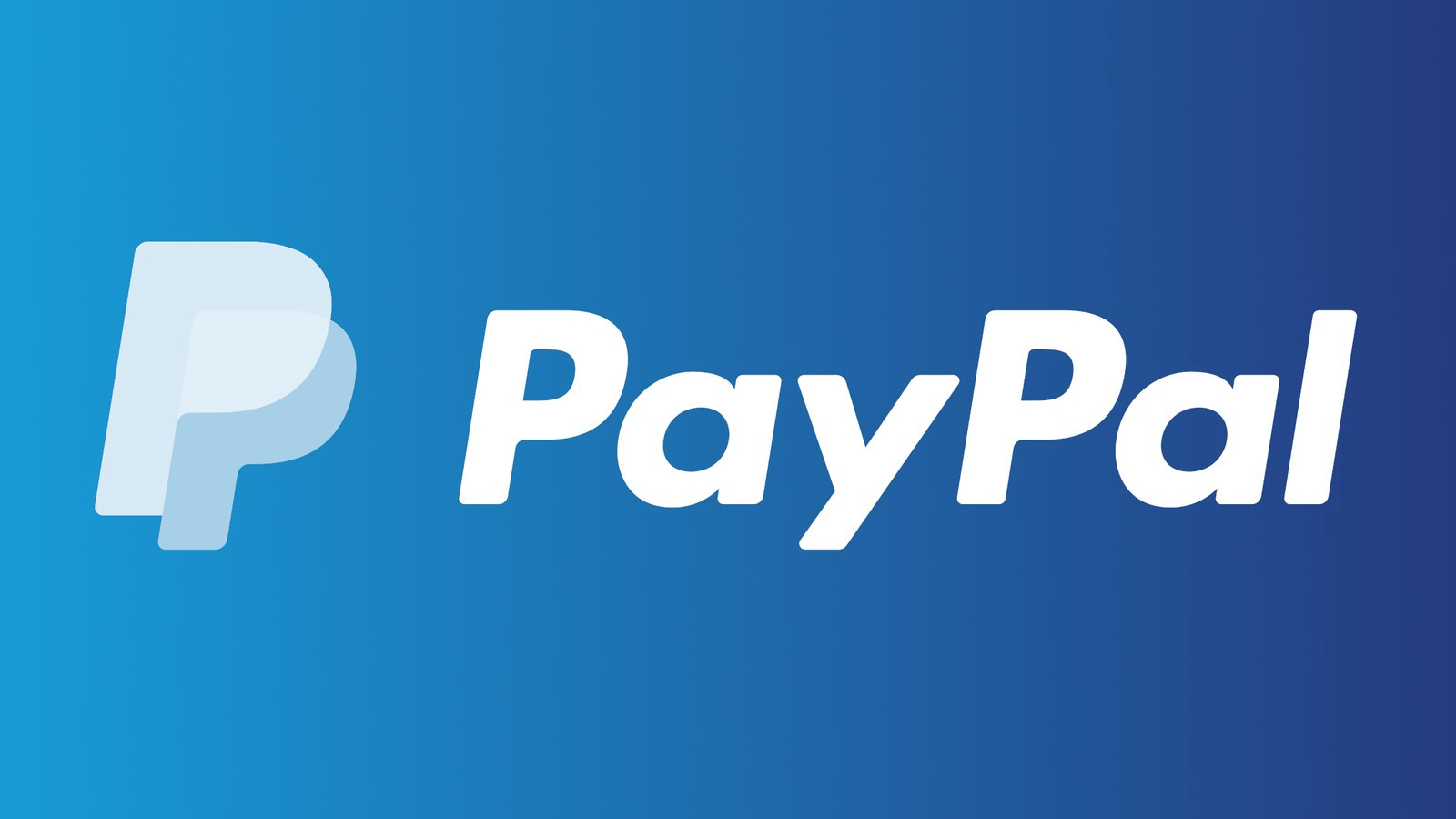 how to open paypal account that receive money in nigeria