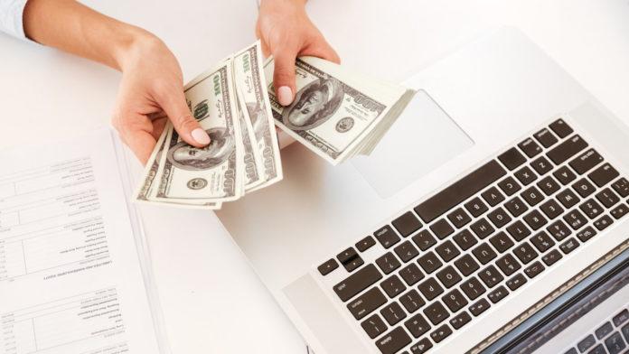 best online business in nigeria
