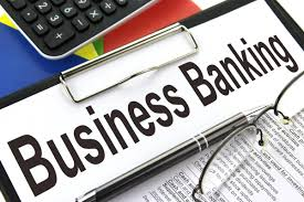 How to Open a business Bank account in Zambia