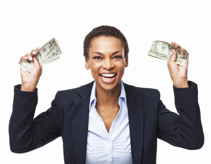 Make Money Online In Botswana