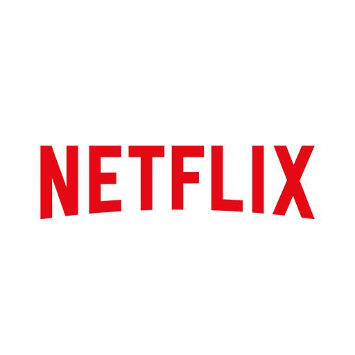 Netflix cost a month UK