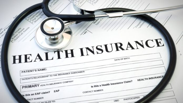 Health Insurance Companies in Zambia