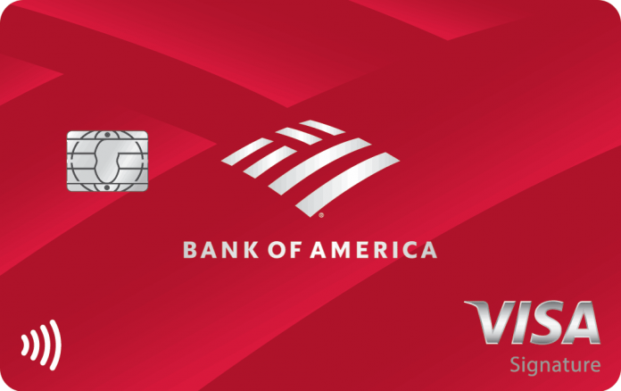 Bank Of America Working Hours
