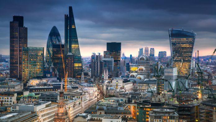 Top Ten Banks In UK
